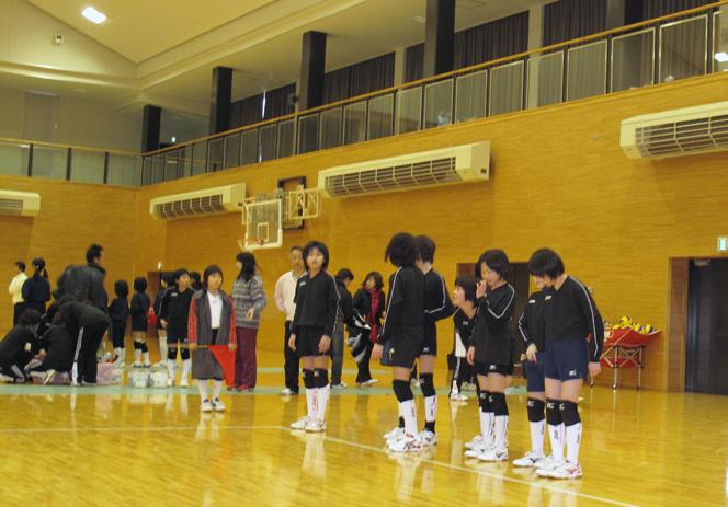 Kyouwa 01