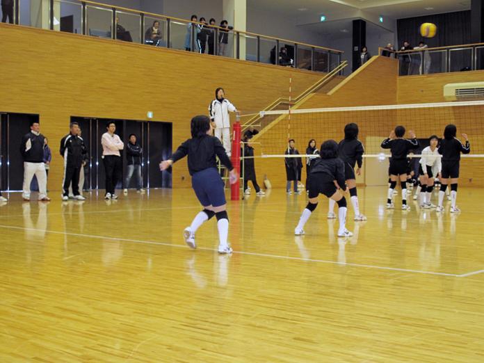Kyouwa 13