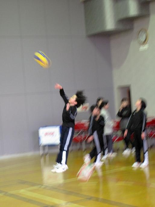 Syuposyo 02