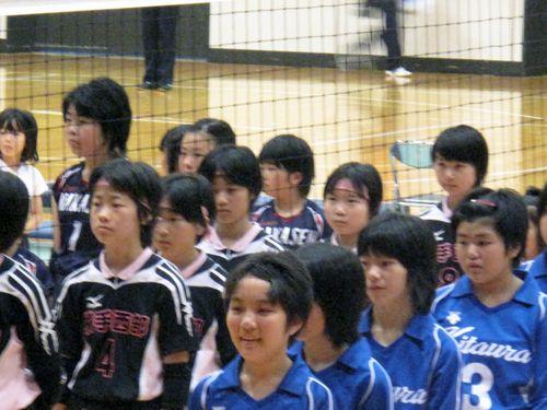 Kennanburoku 06