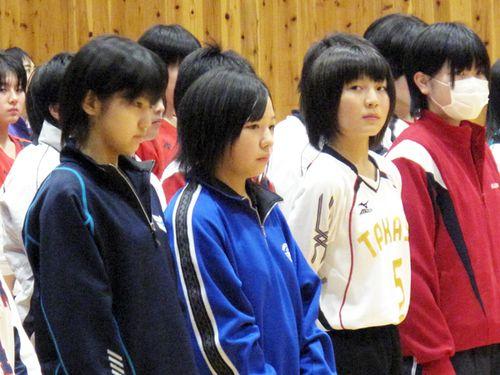 Tazawako 06