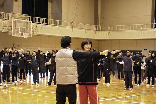 Yamagata 08