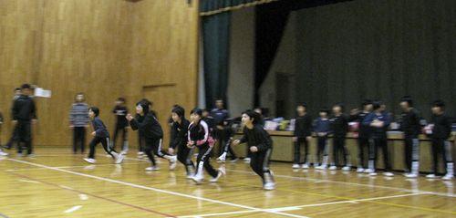 Suposyo 07