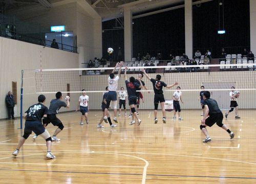 Omonogawa 12