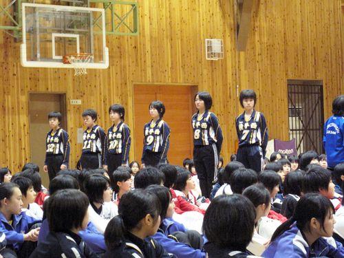 Tazawako 07
