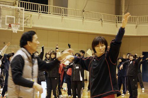 Yamagata 09
