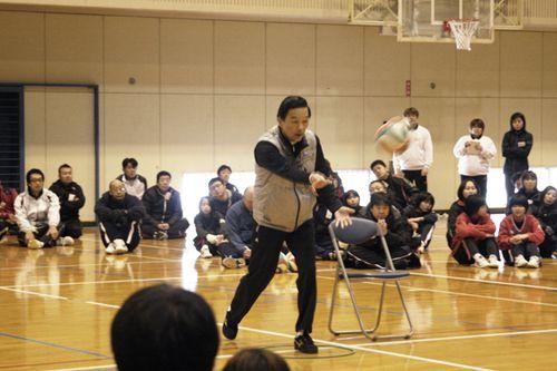 Yamagata 19