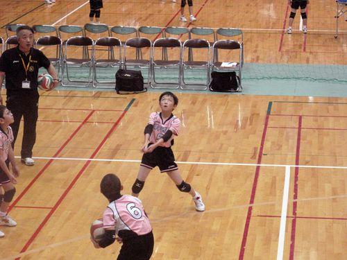 Fファミマカップ秋田県大会 12