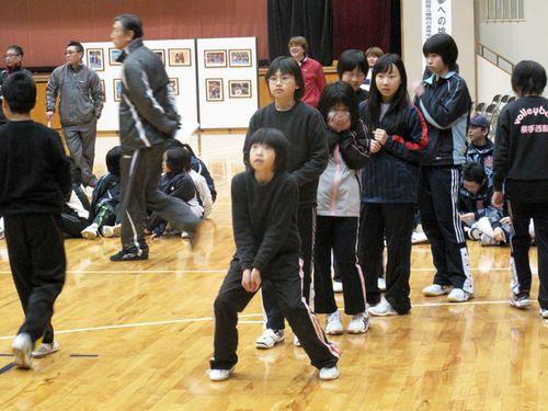 Omonogawa 11