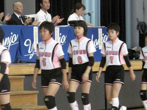 Fファミマカップ秋田県大会 07