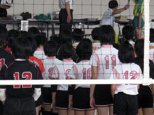 Senkoukai 09