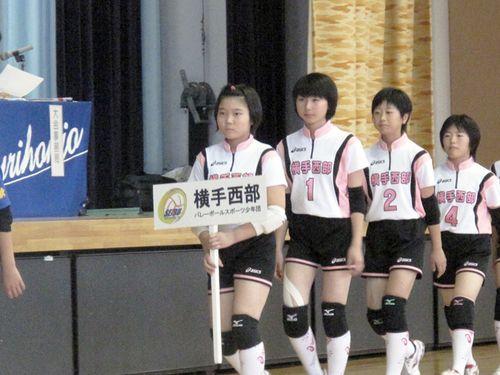Fファミマカップ秋田県大会 06