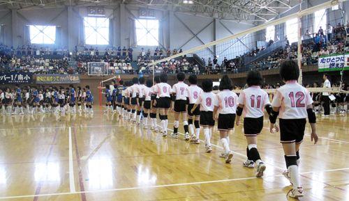 Fファミマカップ秋田県大会 08