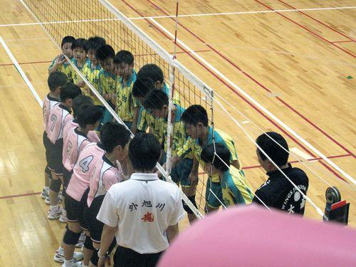 Fファミマカップ秋田県大会 14