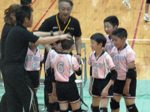 Fファミマカップ秋田県大会 15