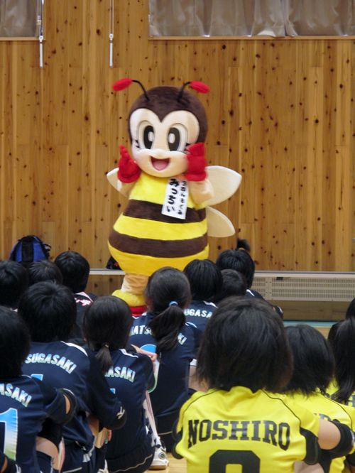 Hatimitu 02