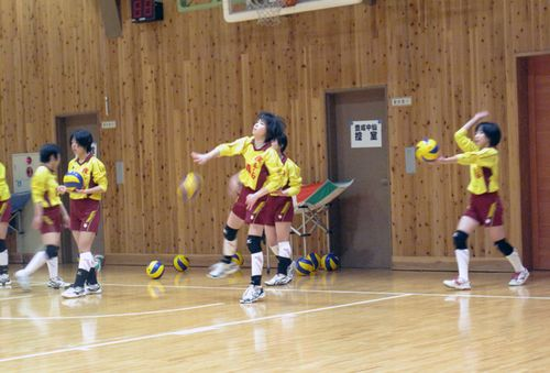 Tazawa 01