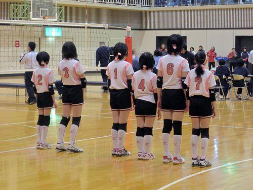 県南春季大会 23