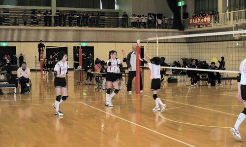 県南春季大会 16