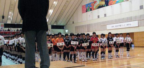 Yokotetaikai 04