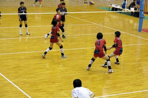 Tohoku 01