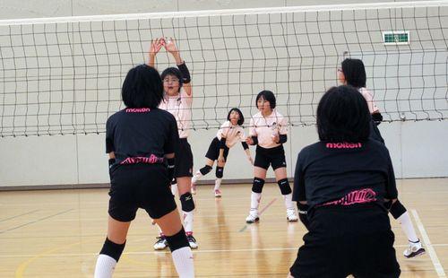 Itinoseki 09