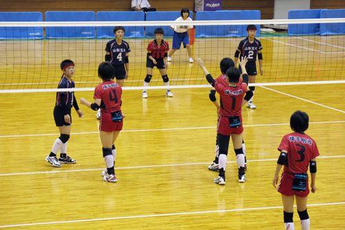 Tohoku 03
