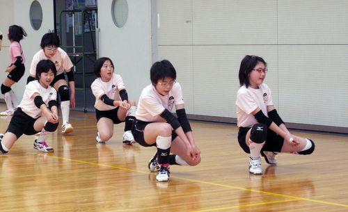 Itinoseki 01