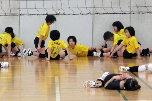 Itinoseki 03