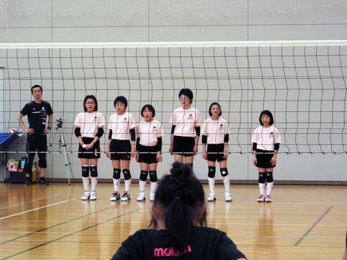 Itinoseki 11