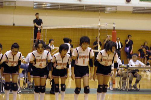 Daisen 09