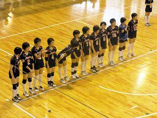 Nikkan 31