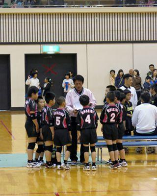 Sibazakura 08