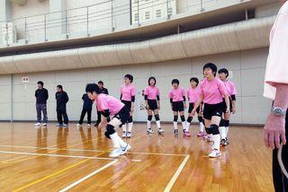 Itinoseki 10