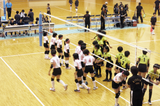 ファミマカップ秋田県大会 02