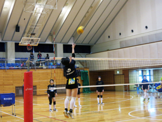 県選抜 05