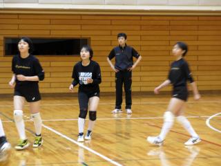 県選抜 07