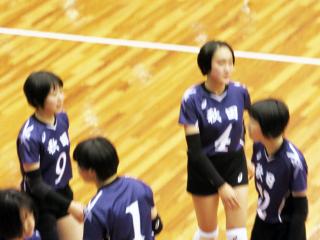 石川 02