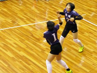 石川 12