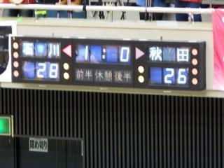 石川 01