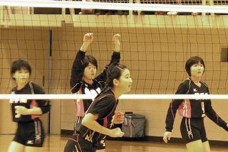 県南大会 03