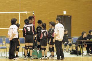 Burokkuyosen 09