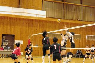 Taawako 09