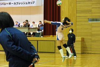 Furesyukapu 09
