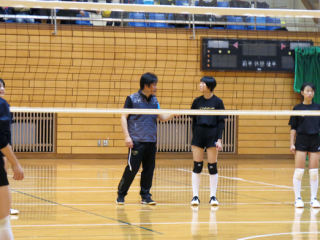 県選抜 02