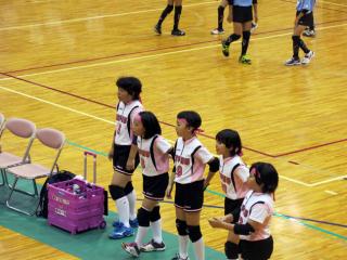 Kurihara 23
