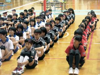 横手わか杉カップ 05