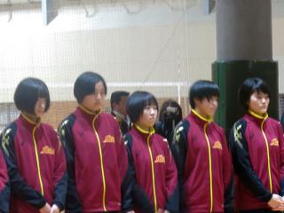 全県秋季 04