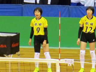 Kagosima 01