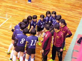 石川 13
